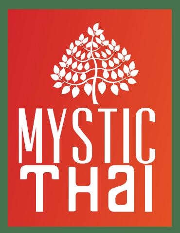 Mystic Jamaica